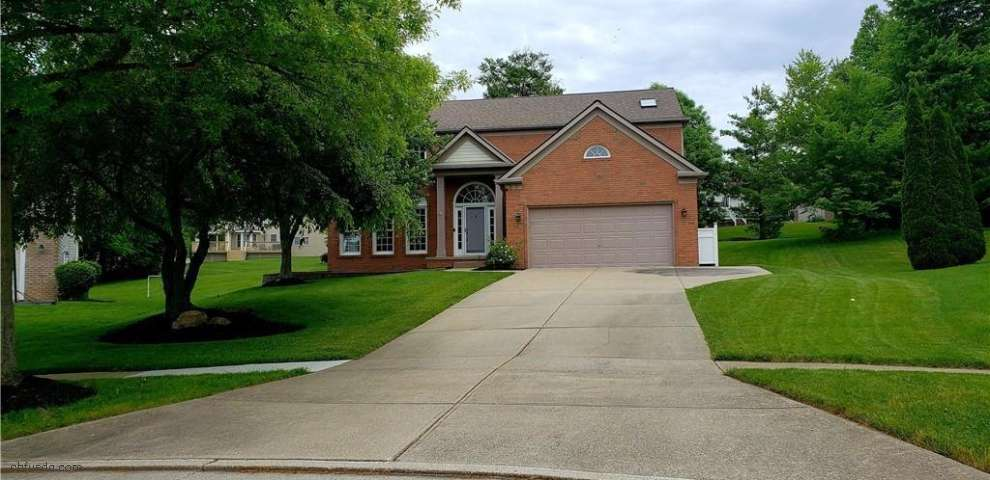 10211 Wagner Ct, Twinsburg, OH 44087 - Property Images