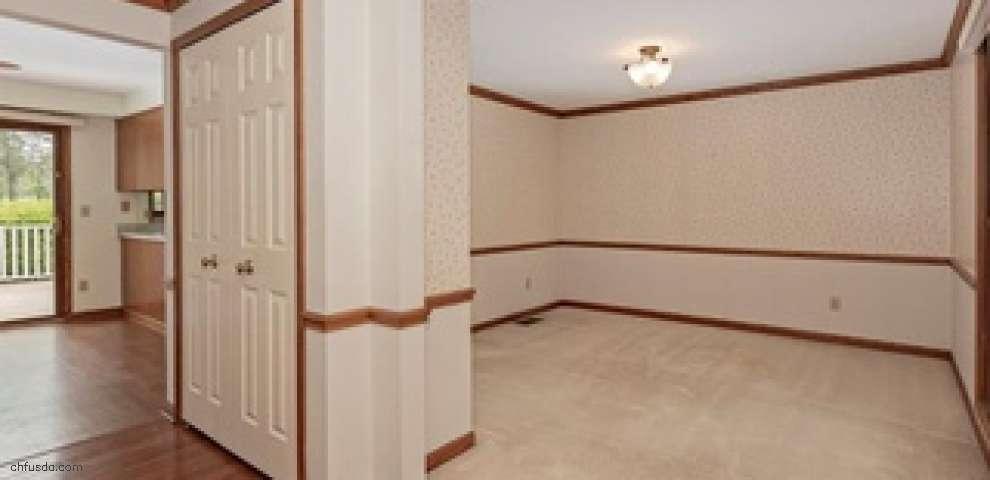 10267 Sandalwood Dr, Twinsburg, OH 44087 - Property Images