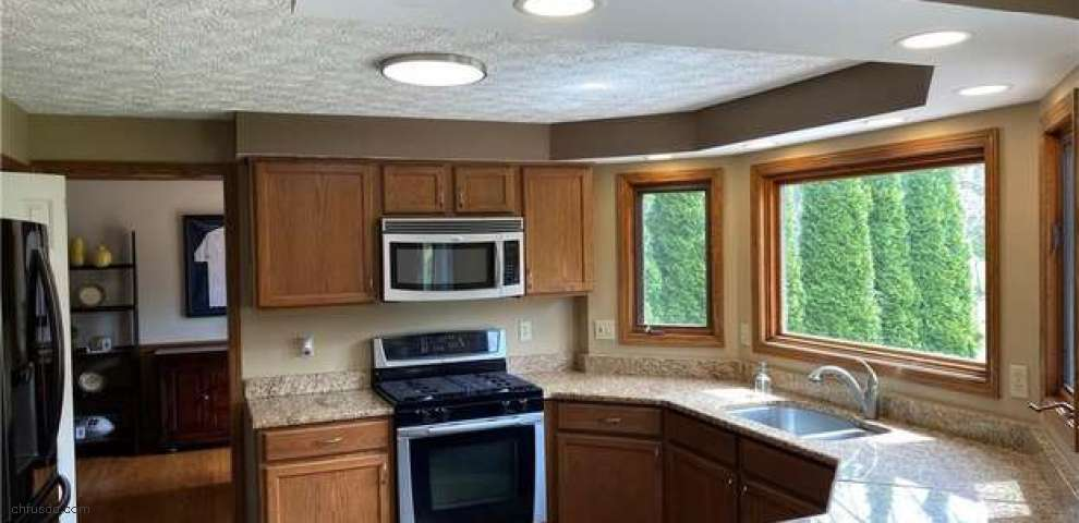 10416 Springwood Cir, Twinsburg, OH 44087 - Property Images