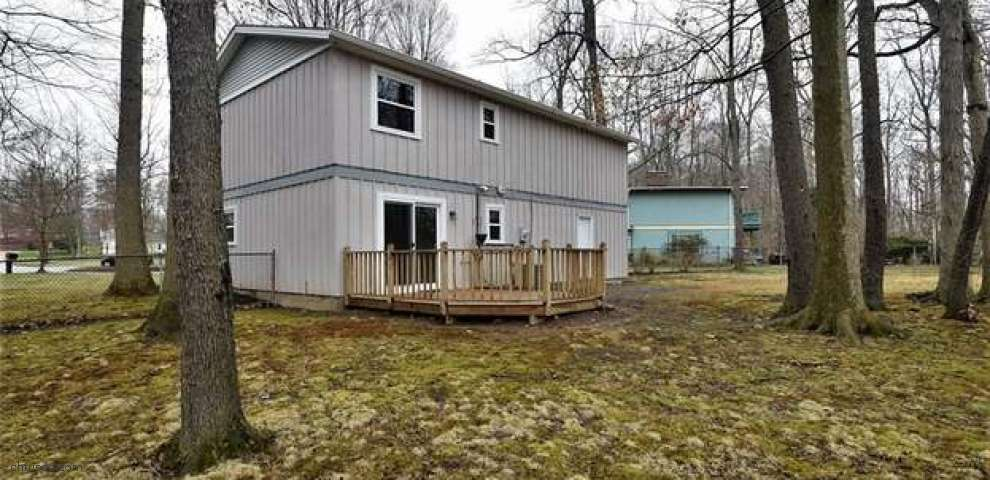 10480 Woodchuck Ct, Twinsburg, OH 44087 - Property Images
