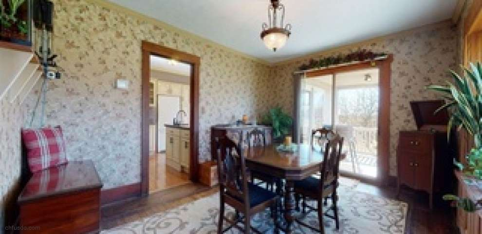 19013 Pitts Rd, Wellington, OH 44090