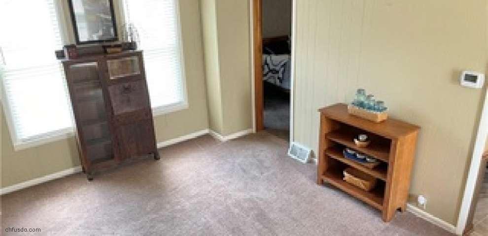 217 Prospect St, Wellington, OH 44090 - Property Images