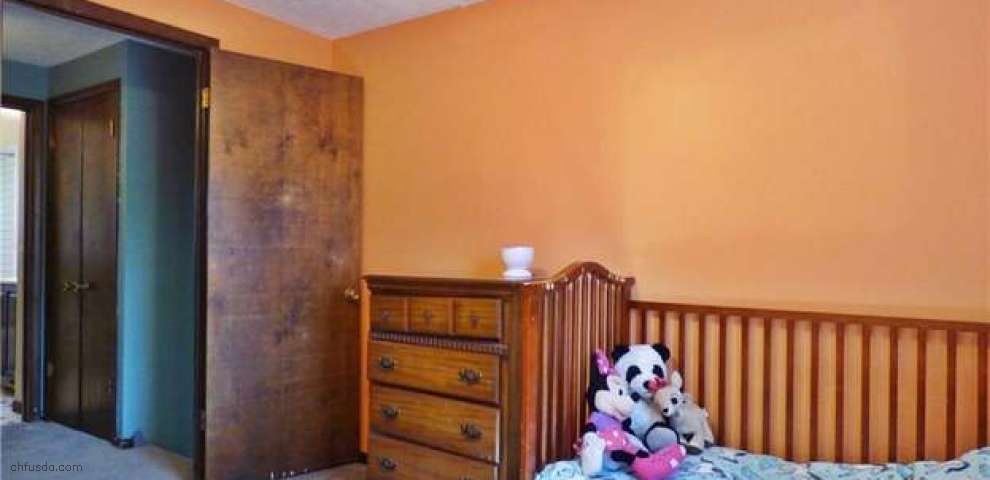 40024 State Route 18, Wellington, OH 44090 - Property Images