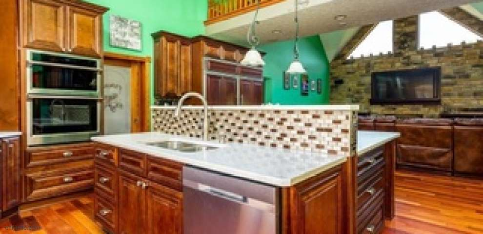 40420 State Route 18, Wellington, OH 44090