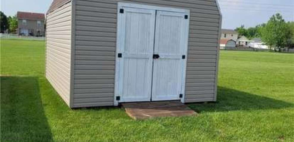 440 Northwoods Ave, Wellington, OH 44090 - Property Images