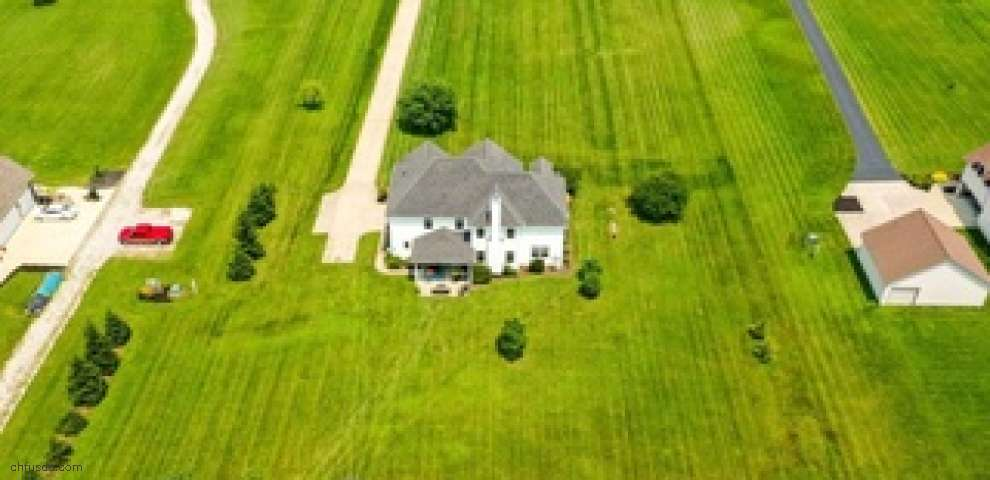 46147 Merriam Rd, Wellington, OH 44090 - Property Images