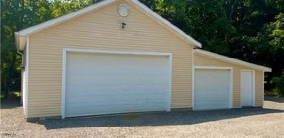 28840 Chardon Rd, Willoughby Hills, OH 44092