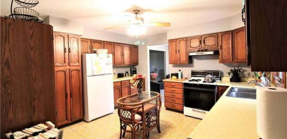 7101 Us Route 322, Williamsfield, OH 44093 - Property Images