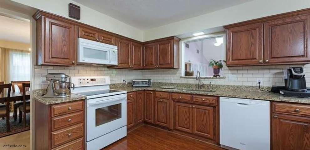 10128 Hobart Rd, Kirtland, OH 44094 - Property Images