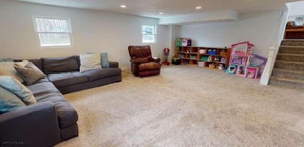 10268 Kimberly Dr, Kirtland, OH 44094 - Property Images