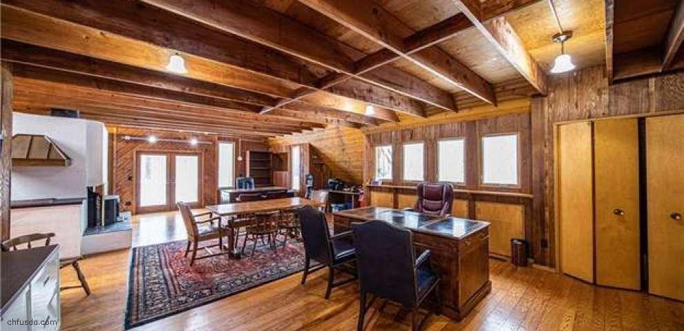 10409 Wisner Rd, Kirtland, OH 44094 - Property Images