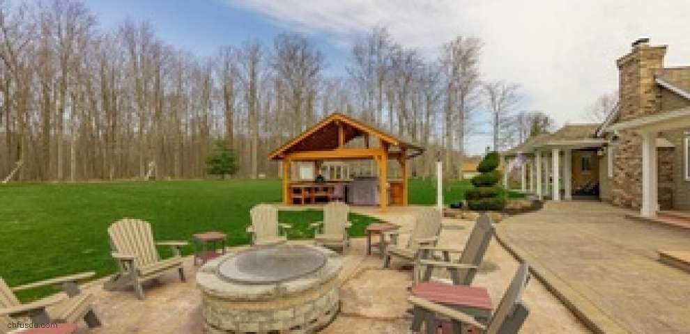10430 Wilbert Dr, Kirtland, OH 44094 - Property Images