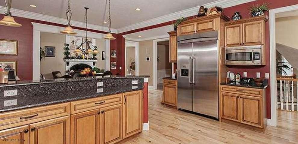 10640 Bayshire Trl, Kirtland, OH 44094 - Property Images