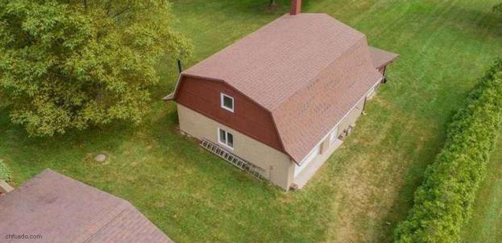 10741 Tibbetts Rd, Kirtland, OH 44094 - Property Images