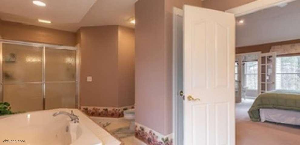10870 Woodlake Dr, Kirtland, OH 44094 - Property Images
