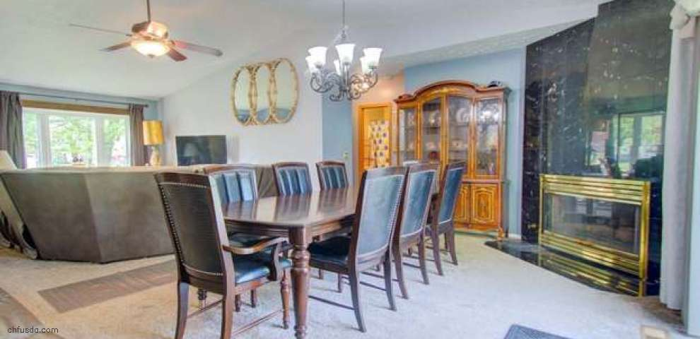 3047 Lost Nation Rd, Willoughby, OH 44094