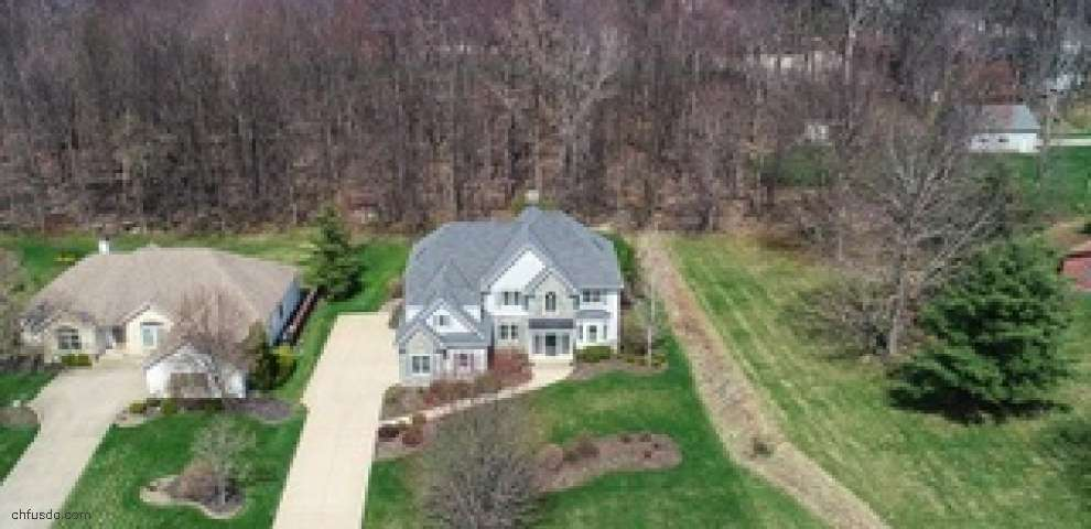 34205 Rosewood Trl, Willoughby Hills, OH 44094