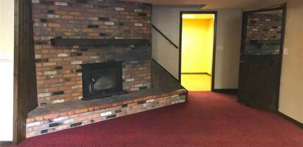 36531 Eddy Rd, Willoughby Hills, OH 44094