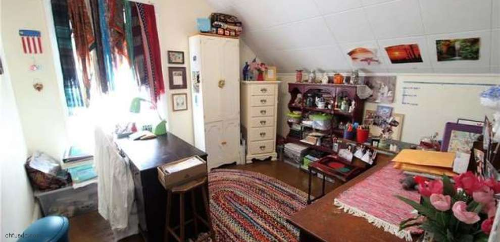 38010 Barber Ave, Willoughby, OH 44094