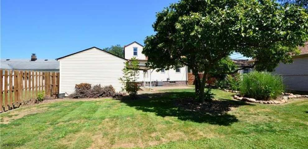 1002 Quentin Rd, Eastlake, OH 44095 - Property Images