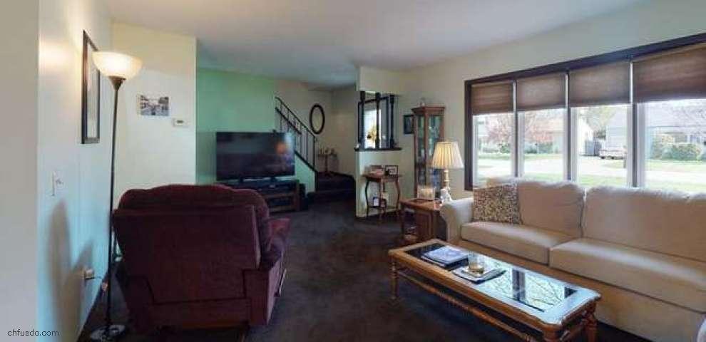 1056 Eastlake Dr, Eastlake, OH 44095 - Property Images
