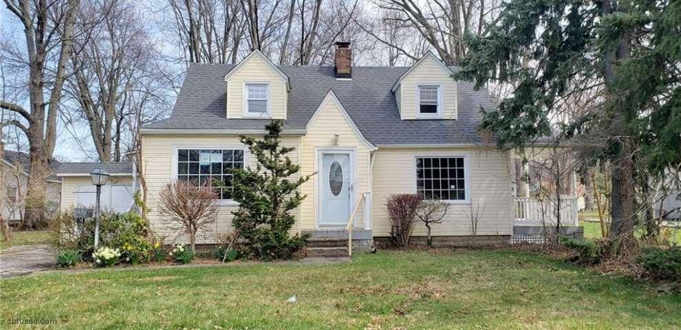 107 Stevens Blvd, Eastlake, OH 44095 - Property Images