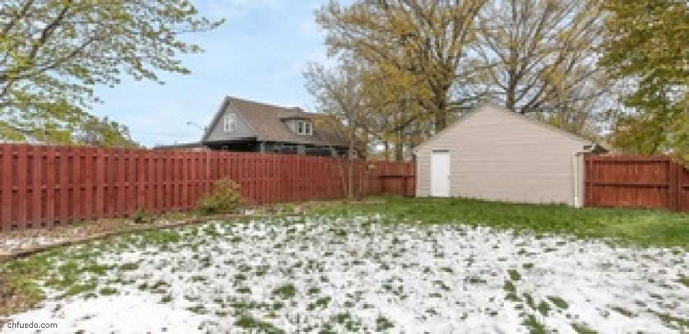 1132 E 354th St, Eastlake, OH 44095 - Property Images