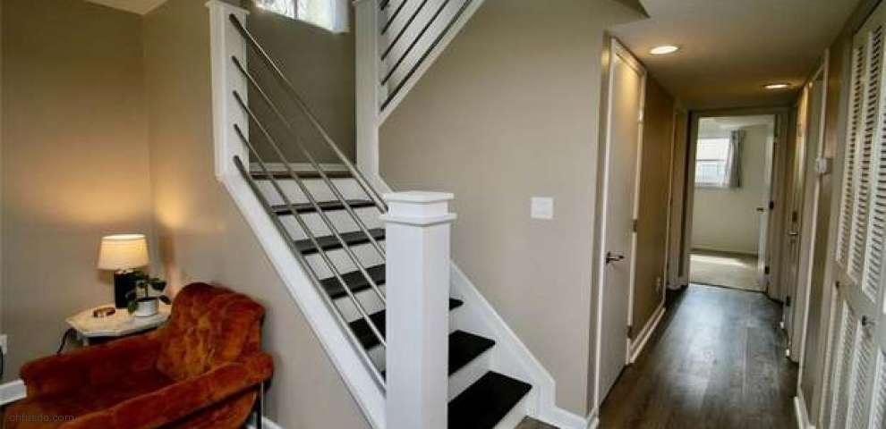 118 Courtland Blvd, Eastlake, OH 44095 - Property Images