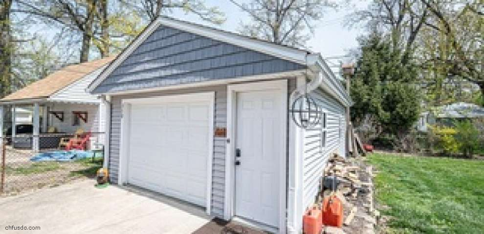 359 E 330 St, Willowick, OH 44095