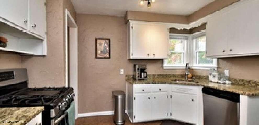 830 Bayridge Blvd, Willowick, OH 44095