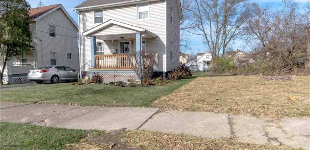 10213 Nelson Ave, Cleveland, OH 44105 - Property Images