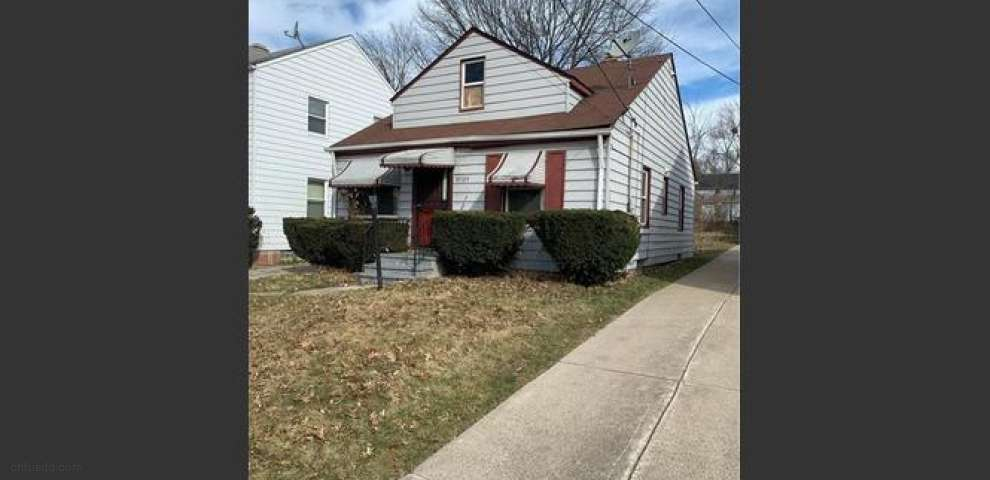 10309 Dove Ave, Cleveland, OH 44105 - Property Images