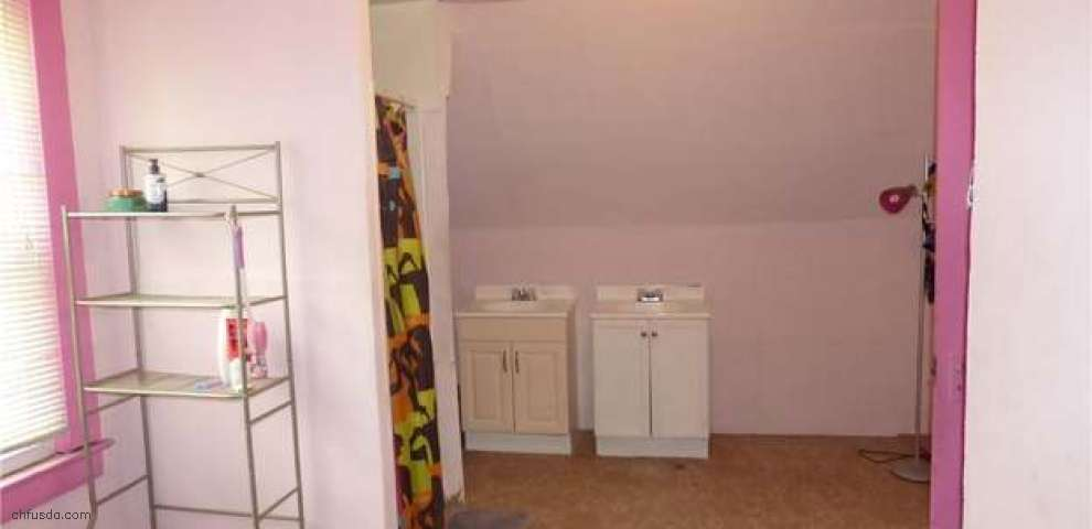 10805 Lee Ave, Cleveland, OH 44106 - Property Images