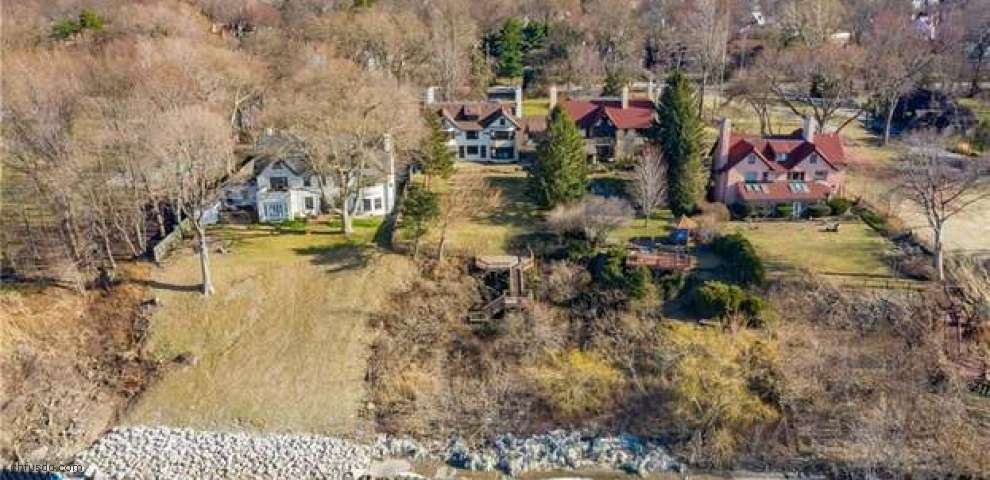 10305 Lake Shore Blvd, Bratenahl, OH 44108 - Property Images