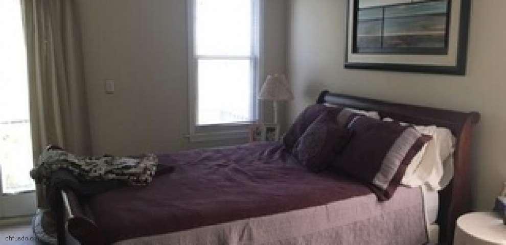 1079 Holmden Ave, Cleveland, OH 44109 - Property Images