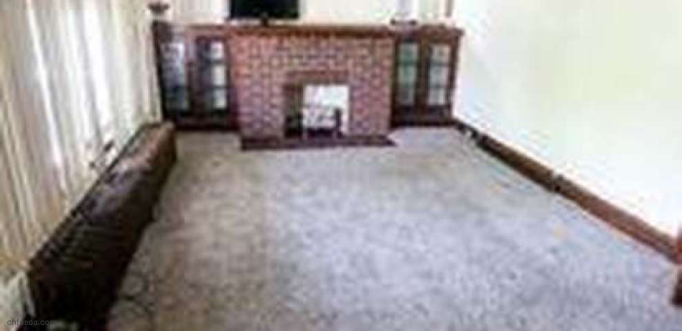 10322 Almira Ave, Cleveland, OH 44111 - Property Images