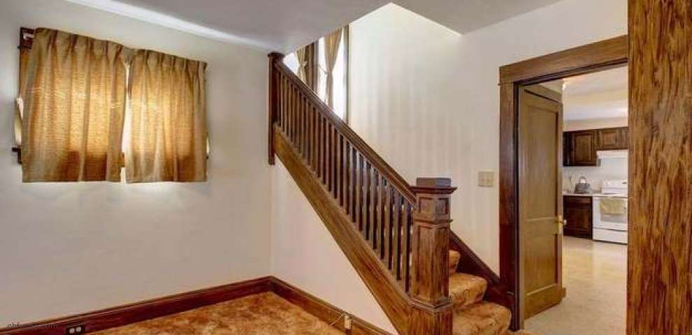 10401 Joan Ave, Cleveland, OH 44111 - Property Images