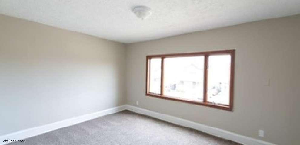 10601 Saint Mark Ave, Cleveland, OH 44111 - Property Images
