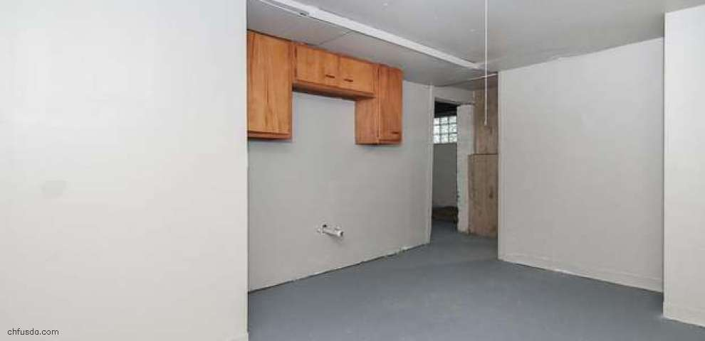 10616 Linnet Ave, Cleveland, OH 44111 - Property Images