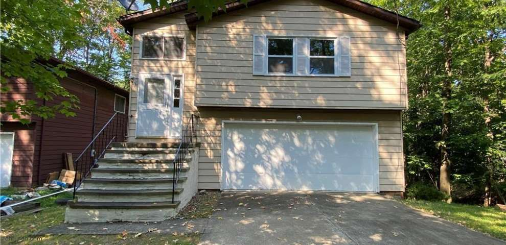 1766 Grand Blvd, Euclid, OH 44117 - Property Images