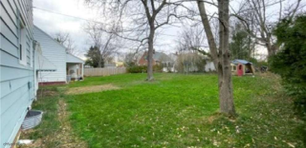 1880 Beverly Hills Dr, Euclid, OH 44117 - Property Images