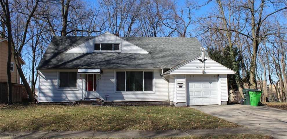 19100 Genesee Rd, Euclid, OH 44117 - Property Images