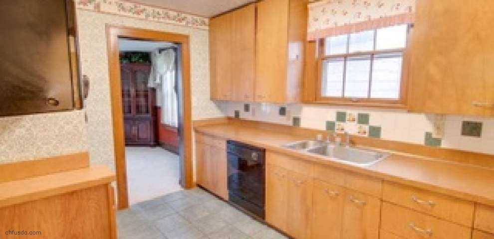 19601 Seminole Rd, Euclid, OH 44117 - Property Images