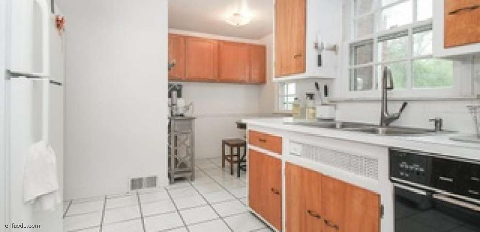 2572 Ashurst Rd, University Heights, OH 44118 - Property Images