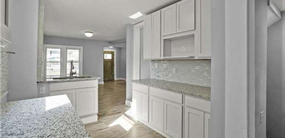 3302 Tullamore Rd, Cleveland Heights, OH 44118 - Property Images