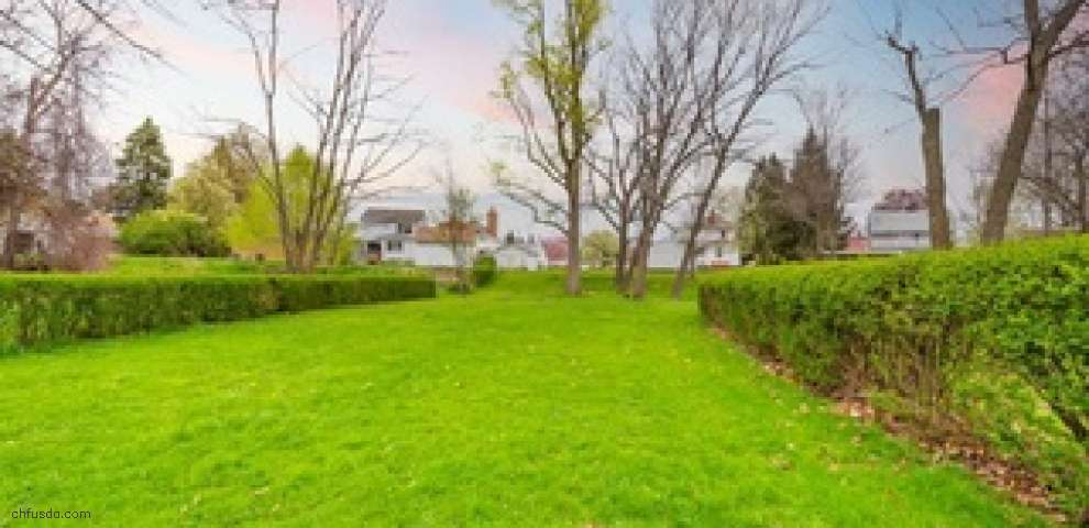18110 Marcella Rd, Cleveland, OH 44119