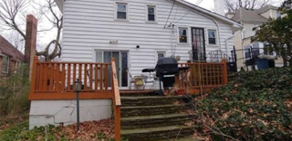 1058 Allston Rd, Cleveland, OH 44121 - Property Images