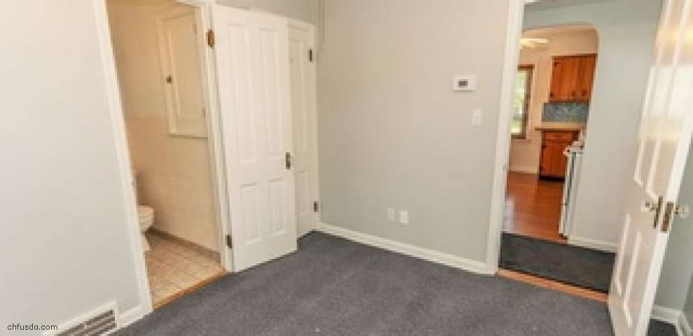 1188 Piermont Rd, South Euclid, OH 44121