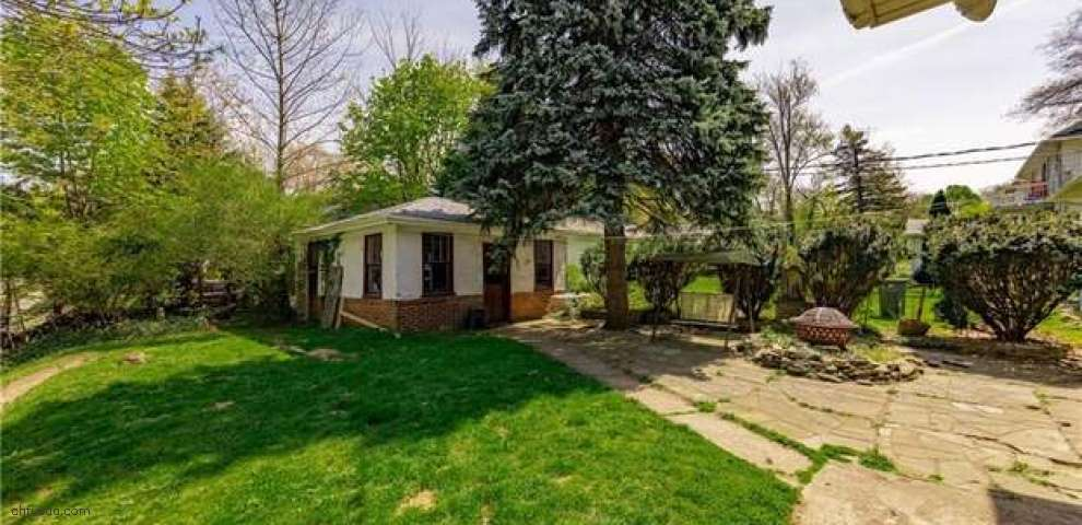 1211 Cleveland Heights Blvd, Cleveland Heights, OH 44121