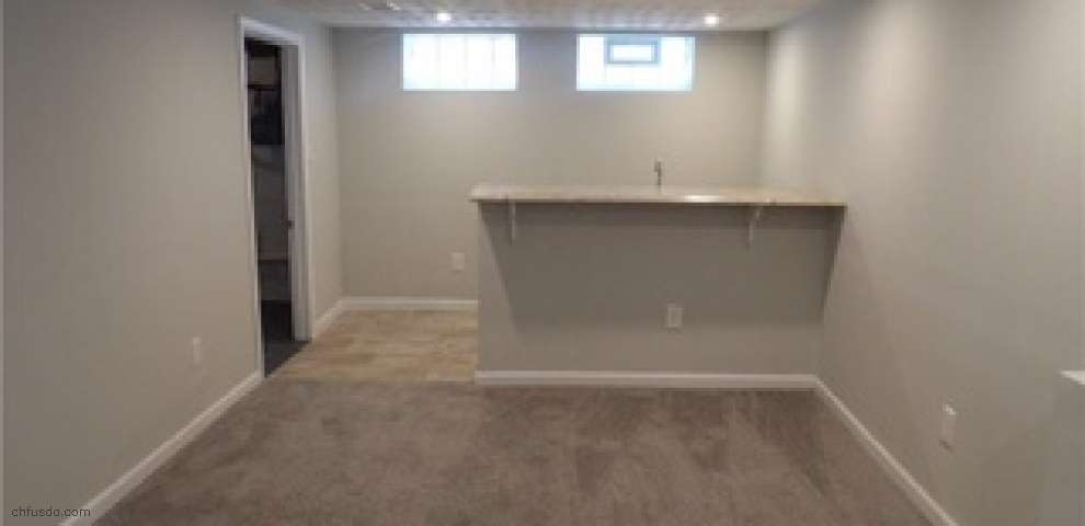 4049 Wilmington Rd, South Euclid, OH 44121
